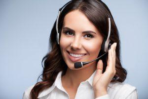 Kundenservice im Lieferantenwechsel